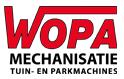 Mechanisatie, trekkers en landbouwmachines - WOPA Mechanisatie, Achterhoek, Gelderland